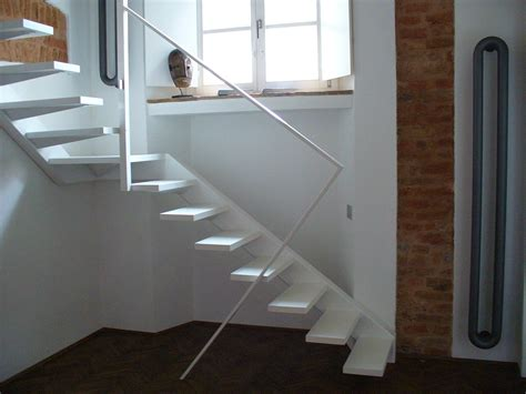 appartamenti s teodoro appartamento san teodoro mqa metroquadro architetti