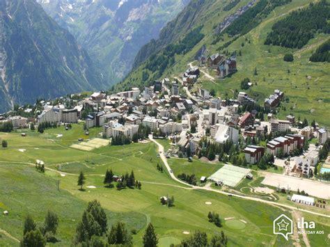 le deux alpes appartamenti vacanze les deux alpes affitti les deux alpes iha
