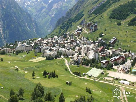 deux alpes appartamenti vacanze les deux alpes affitti les deux alpes iha