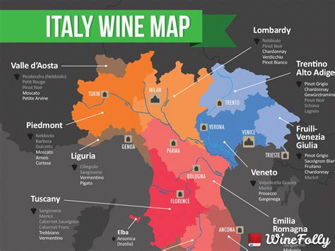 best wine regions wine regions of northern italy tickets thu feb 23 2017