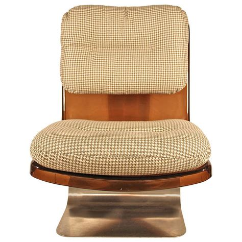 Grosfillex Lounge Chairs by 1970s Lounge Chair By Grosfillex At 1stdibs