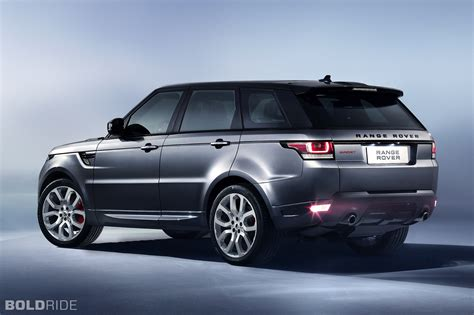 land rover images range rover wallpaper 2000x1333 48212