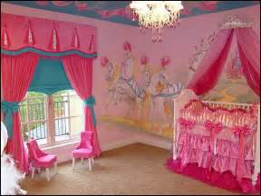 Decorating theme bedrooms maries manor princess style bedrooms castle theme beds pumpkin