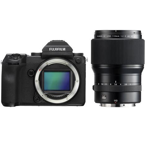 mirrorless digital review mirrorless comparison review mirrorless digital
