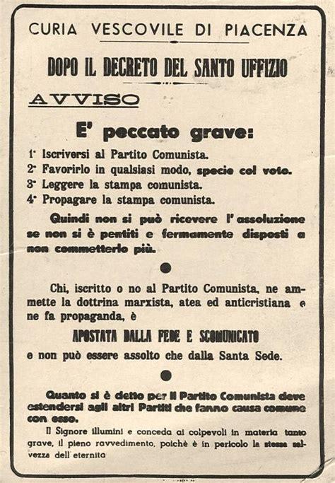 il triangolo si testo 1948 1953 v governo de gasperi