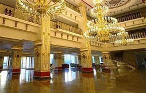 Ottoman Palace by Hotel Antakya Ottoman Palace Great Prices At Hotel Info