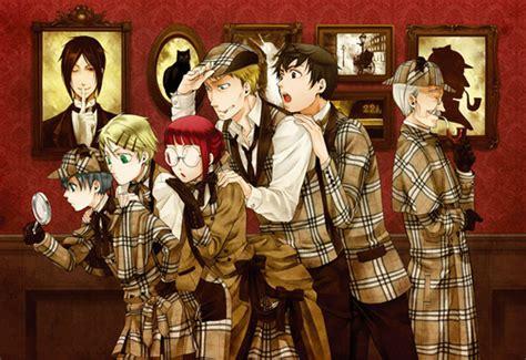 the colour of murder a sebastian foxley murder mystery sebastian foxley mystery books kuroshitsuji book of murder kuroshitsuji wiki fandom