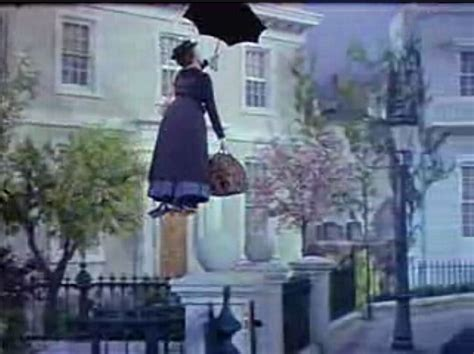 mary poppins film wikipedia the free encyclopedia mary poppins wikipedia
