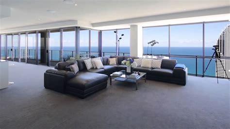 soul surfer bedroom sub penthouse 2641 9 ferny avenue surfers paradise 4217