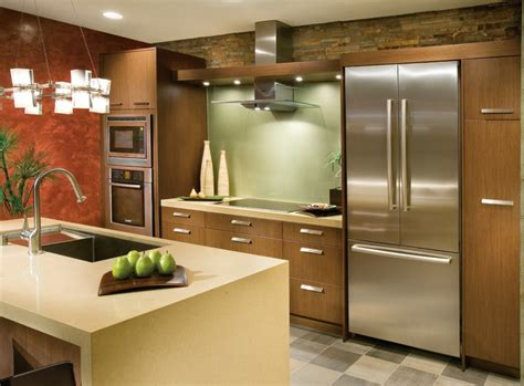 chinese kitchen cabinets choose the best country kitchen design ideas 2014 my