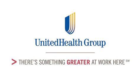 Unitedhealth Background Check Unitedhealth Associate Business Analyst Listing In Az 34596515