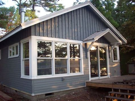 board and batten cabins 52 best board batten images on pinterest cottage
