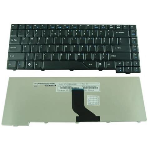 Keyboard Laptop Acer Original buy acer aspire 5730zg laptop keyboard in india