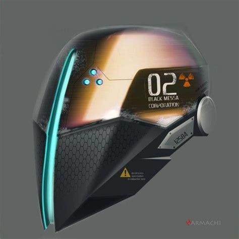 helmet design presentation 2275 best images about sketching design rendering on