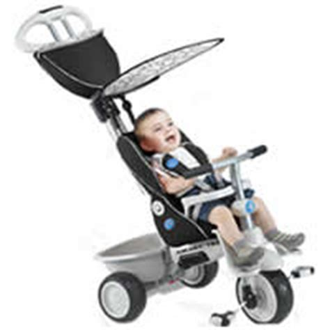 reviews for smart trike 4 in 1 recliner the bub hub