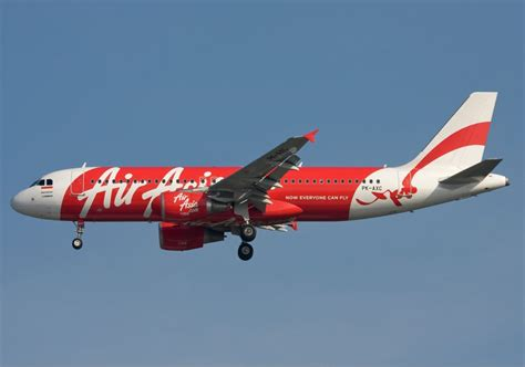 airasia x ferry flight tls kul hflight net airasia staff died onboard flight ak416 outbound kuala
