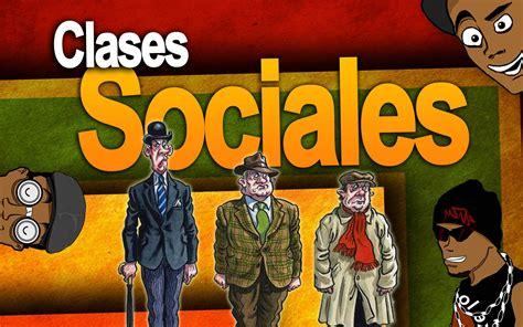 imagenes variadas de toda clase clases sociales ke lo ke youtube