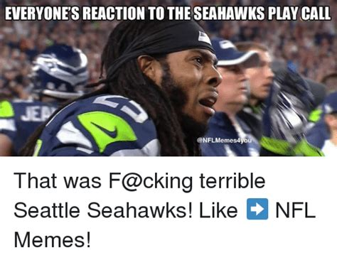 Anti Seahawks Memes - seahawks memes related keywords suggestions seahawks