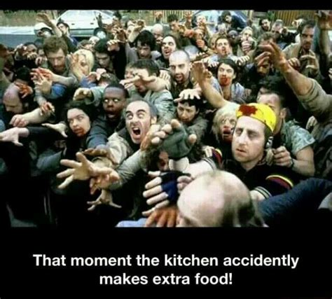 film zombie survival terbaik 17 best images about server life funny quotes on
