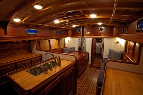boat yacht ship difference yacht type choice cultural differences page 23