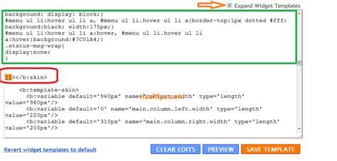 script css untuk membuat menu dropdown cara membuat menu dropdown 2 level menggunakan css script