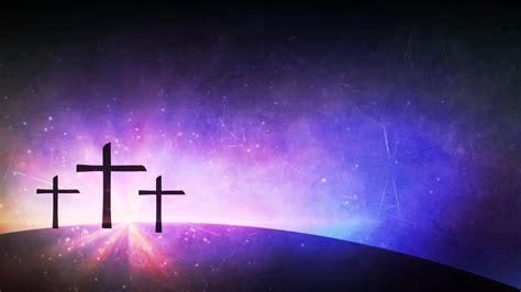 Worship Page 1 Christian Motion Backgrounds Free