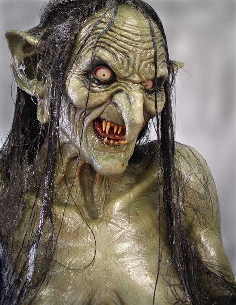 legend film goblin 83 best images about ledgend on pinterest legends