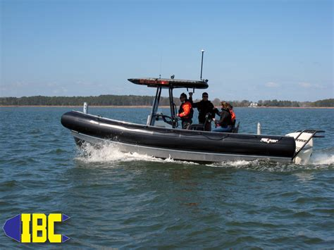 zodiac boat tubes special boats division inflatable boat center