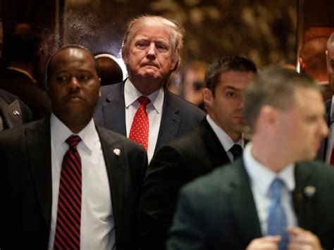 understanding the new trump caign collusion story trump denies allegations of secret ties collusion between