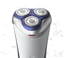 Philips Sw5700 07 Starwars Bb 8 Shaver philips wars edition shaver sw5700 philips