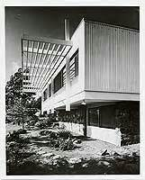 andover rubber sts new york architecture images marcel breuer