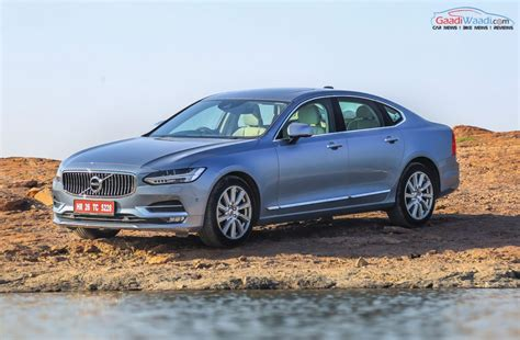 volvo recognised as world s most ethical company in 2017