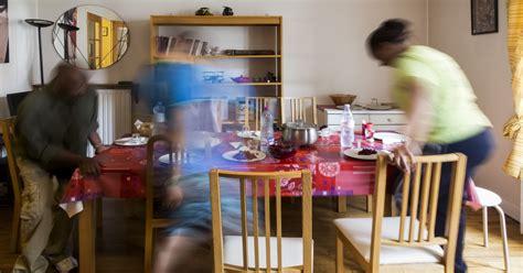appartement thérapeutique appartements de coordination th 233 rapeutique paris xiiie