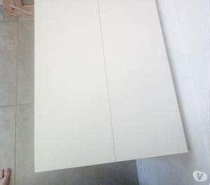 tavolo 4 metri tavolo classico allungabile fino a 4 metri posot class