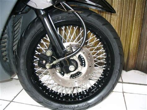 Gambar Fariasi Motor by Fariasi Motor Html Autos Post