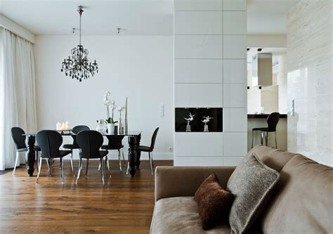 black and white dining room ideas black white dining room