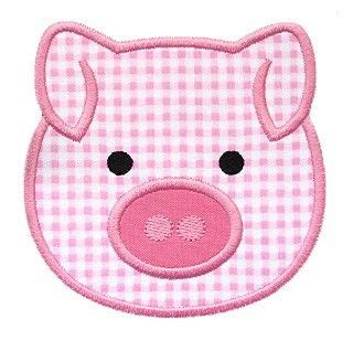 heat ls for pigs 26 best images about applicatie varkens on pinterest