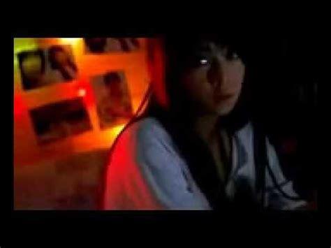film thailand bergenre dewasa full film dewasa horror thailand youtube