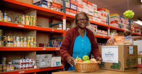 Food Pantries In Ta Fl by Food Pantry Of Broward Foodpantries Org