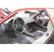 1979 Porsche 928  Pictures CarGurus