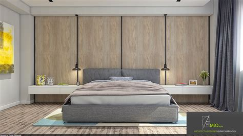 wood wall bedroom 11 ways to make a statement with wood walls in the bedroom
