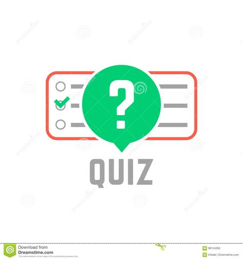 design elements quiz quiz logo emblems labels design element mind games logo