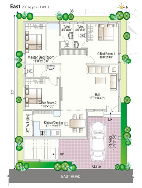 4 Bedroom Luxury Apartment Floor Plans by Floor Plan Navya Homes At Beeramguda Near Bhel Hyderabad Navya Constructions Hyderabad