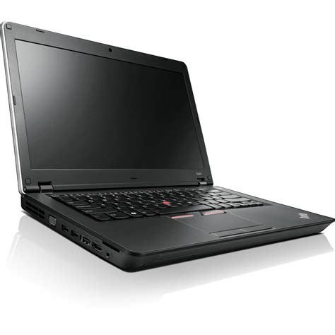 Laptop Lenovo Thinkpad E420 Lenovo Thinkpad Edge E420 14 Quot Notebook Computer 1141btu B H