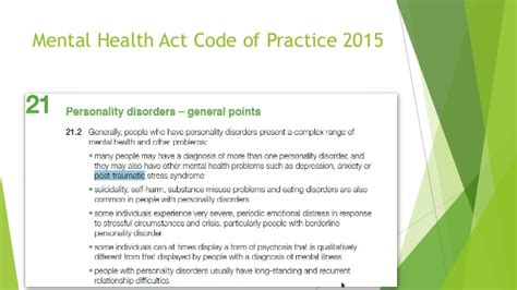 section 12 mental health act section 35 mental health act 28 images wipo smes del