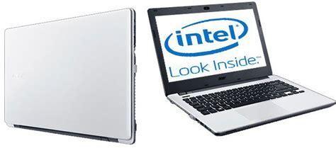 Laptop Asus Seri N Terbaru spesifikasi laptop asus seri n spesifikasi laptop asus n driver asus u24e driver dan