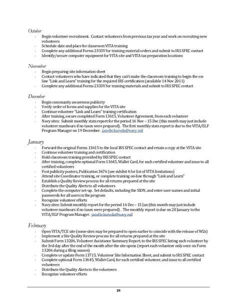 navy plan of the day template navy jag tax handbook 2012