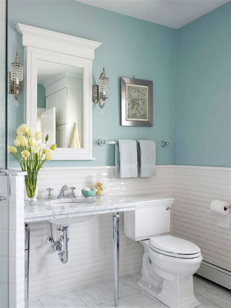 bathroom vanities decorating ideas picture nautical decor modern blue colors and