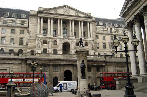 rothschild bank international limited bank of anforme limited