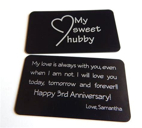 1000 ideas about 3rd wedding anniversary on pinterest